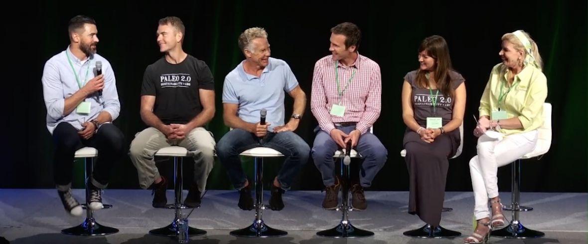 Union Panel