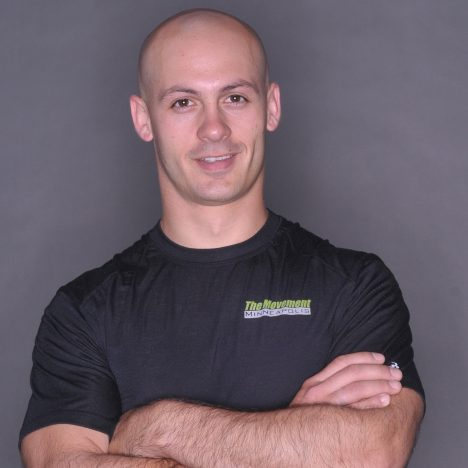 Dave Dellanave