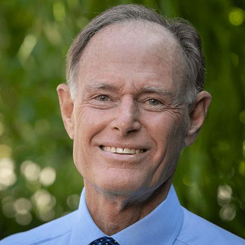 David Perlmutter - Paleo f(x)™ 2020 Speaker