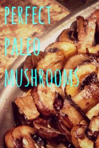 perfect-mushroomsPintrest