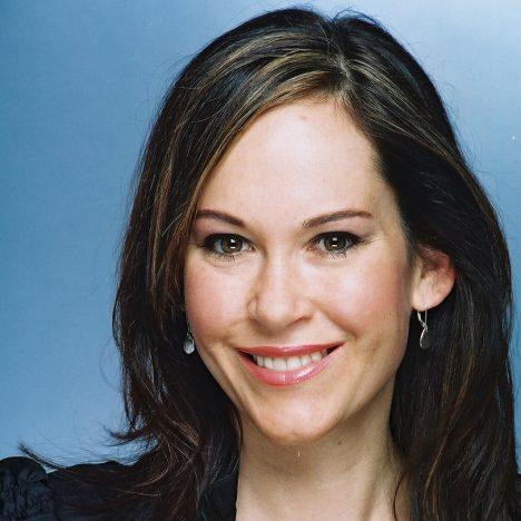 Melissa Henig
