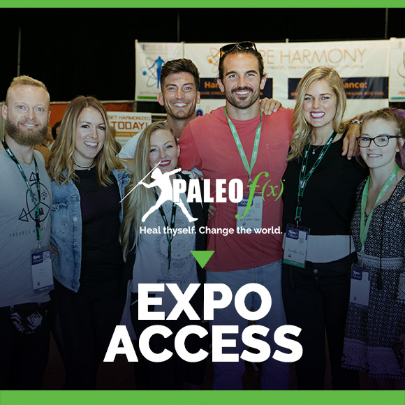 expo-badge