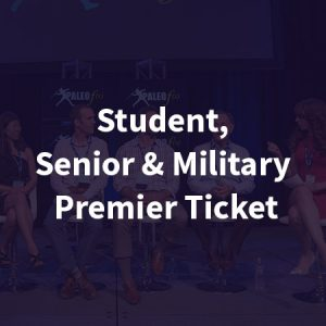 discounted-premier-ticket
