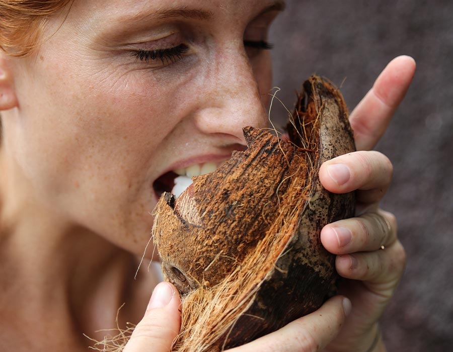 are-coconuts-good-for-heart-health