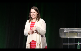 Dr. Emily Deans