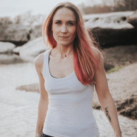 Sara Gustafson Paleo f(x)™ 2020 Speaker