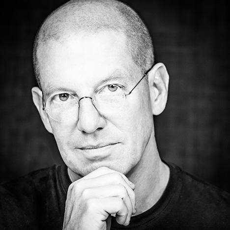 Todd White - Paleo f(x)™ 2019 Speaker