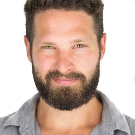 Seth Blaustein