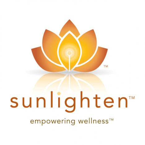sunlighten-logo