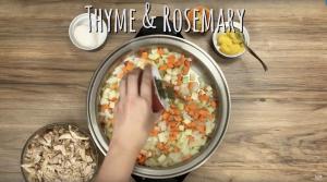 paleo recipe