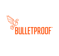 Bulletproof - Power Mind and Body