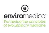 Enviromedica