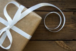 Paleo Holiday Gifts