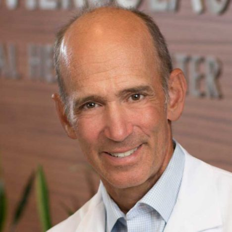 Dr. Joseph Mercolla