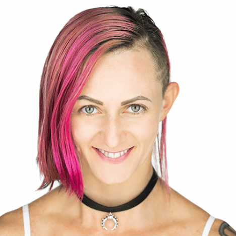 Natasha Hawthorn Paleo f(x)™ 2020 Speaker
