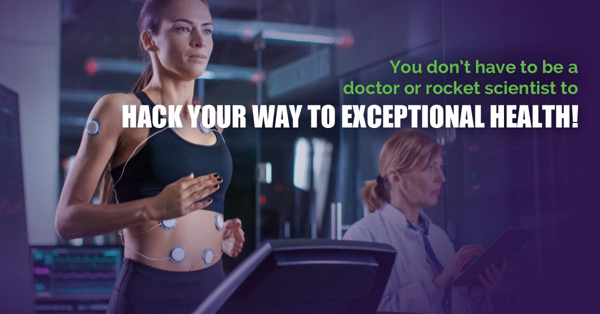 health-hacker-fx