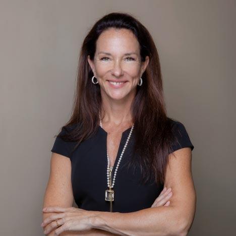 Dr. Mickra Hamilton - Speaker for Paleo f(x) 2019