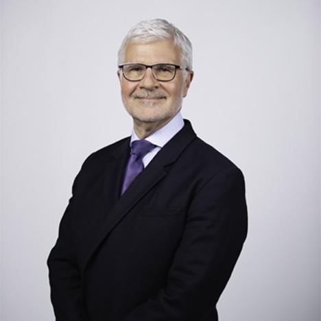 Dr. Steven Gundry - Speaker for Paleo f(x) 2019