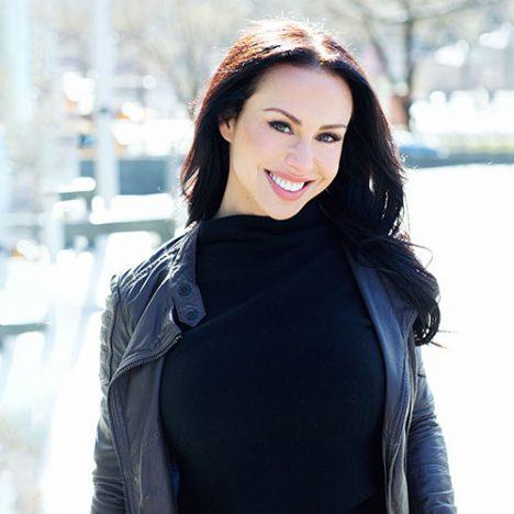 Gabrielle Lyon - Paleo f(x)™ 2020 Speaker