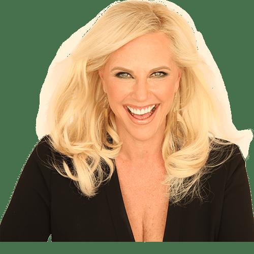Susan Bratton Paleo f(x)™ 2020 Speaker