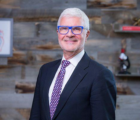 Dr. Steven Gundry - - Paleo f(x)™ 2020 Speaker