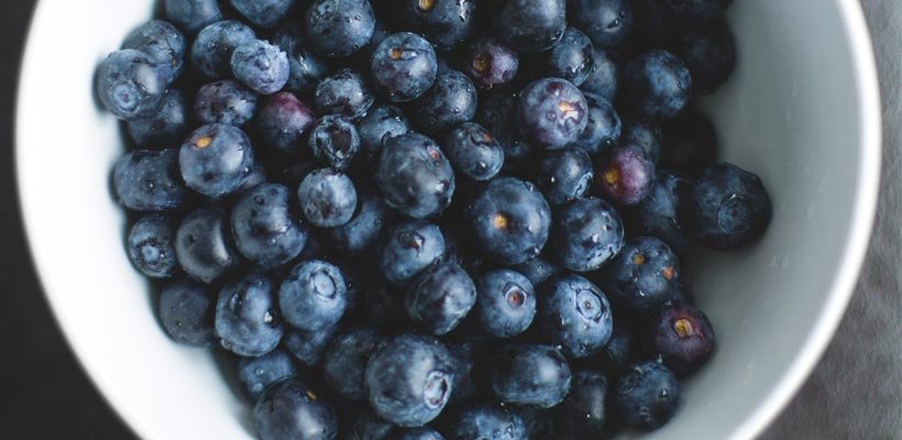 blueberries-post-workout-nutrition