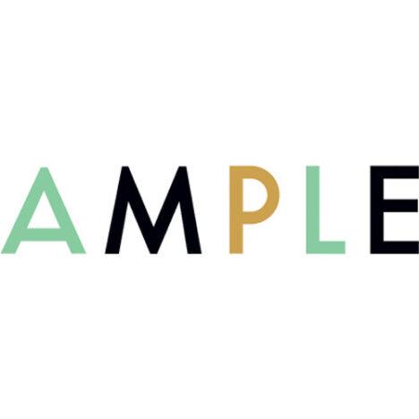 Ample Foods - Paleo f(x)™ 2019 Sponsor