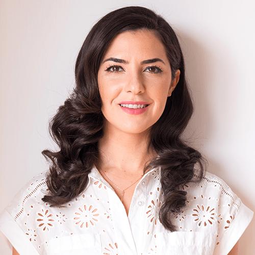 Dr. Molly Maloof - Paleo f(x)™ 2020 Speaker