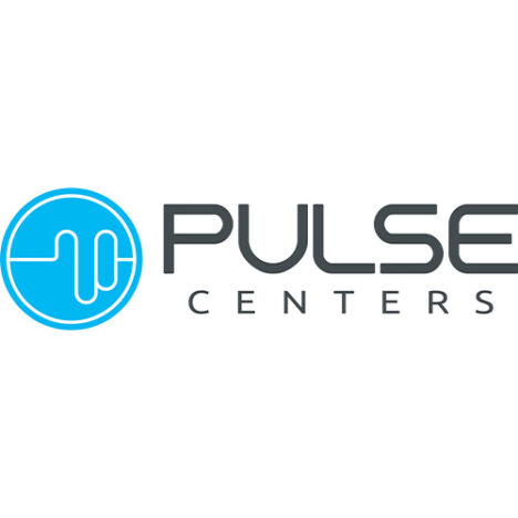 Pulse Center - Paleo f(x)™ 2019 Sponsor
