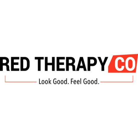 Red Therapy Co - Paleo f(x)™ 2019 Sponsor