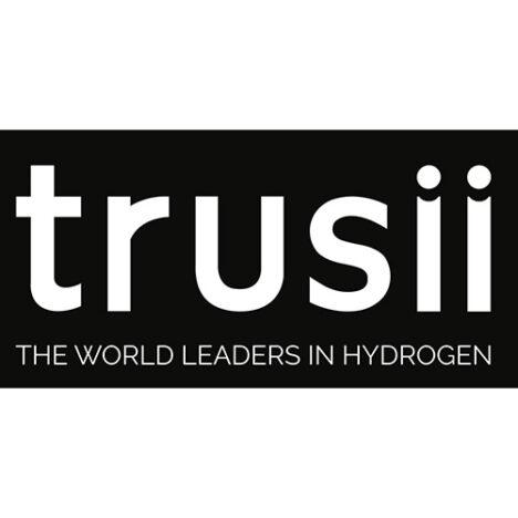 Trusii - Paleo f(x)™ 2019 Sponsors