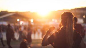 natural-light-optimal-health