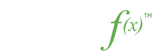 , Paleo f(x) 2020 – Paleo Health & Wellness Conference