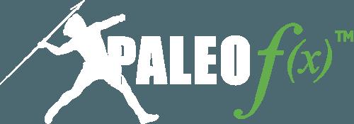 , Paleo f(x) 2020 – Paleo Health & Wellness Conference