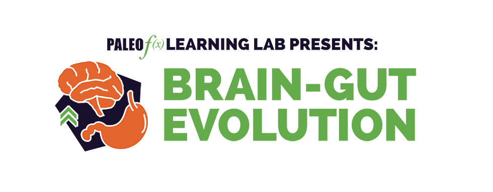 Paleo fx Learning Lab