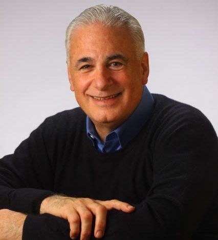 Dr. Barry Morguelan - Paleo f(x)™ 2020 Speaker