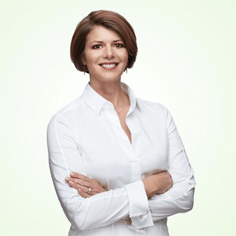 Amy Meyers - Paleo f(x)™ 2020 Speaker