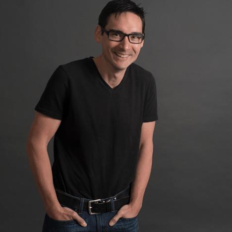 Dan Lievens Paleo f(x)™ 2020 Speaker