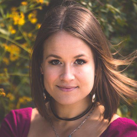 Diana Lane