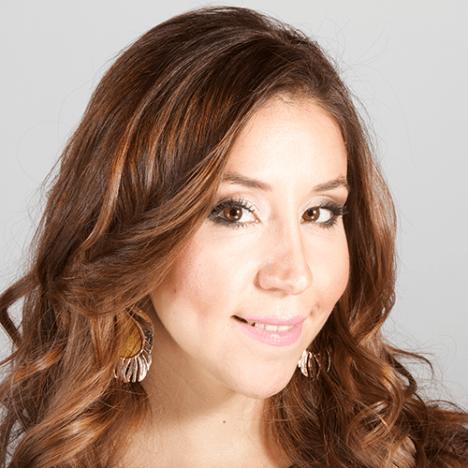 Leslie Montoya-Rios Paleo f(x)™ 2020 Speaker