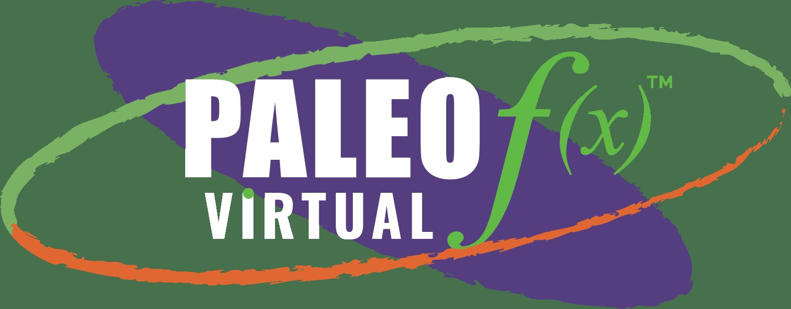 'Paleo